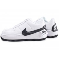 nike air force 1 07 jester xx chaussures pour femme