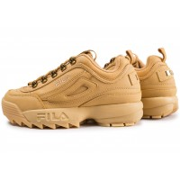 Disruptor Clay Low femme