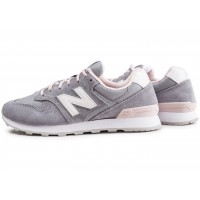 new balance 996 grise homme