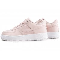 Air Force 1 SS rose clair junior