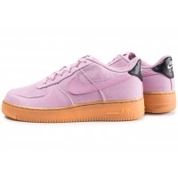Air Force 1 LV8 Style rose junior