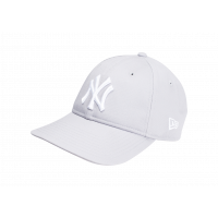Casquette 9/20 Essential gris League New York Yankees