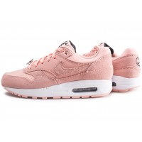Air Max 1 Have a Nike Day Corail junior