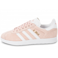 Gazelle W rose pâle