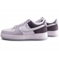 Air Force 1 '07 LV8 2 Multiple grey