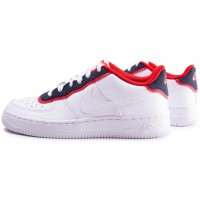Air Force 1 LV8 Double junior