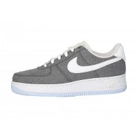 Air Force 1 '07 Low grise Recyclée
