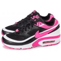 design de qualité bf379 2440f clearance nike air max bw rose 99798 9708a
