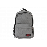 Sac à Dos Out Of Office Gris