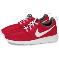 Roshe Run Junior Rouge