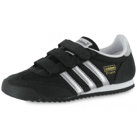 adidas dragon enfant 30