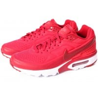 check out 5f97f 0ee81 Air Max BW Ultra SE rouge