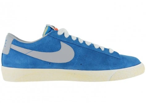 nike bleu roi - (categoryid=3) - Cheap price - Up to 67% OFF - www ...