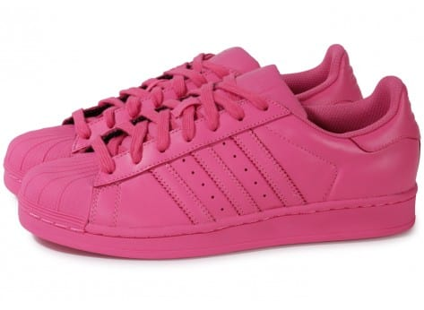 adidas supercolor rose Off 54% - www.bashhguidelines.org