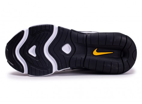 Chaussures Nike Air Max 200 Edition World Stage junior vue avant