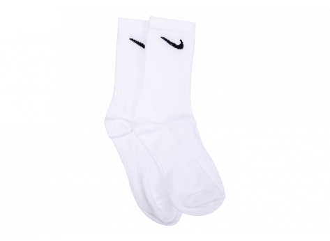 Chaussettes Nike Lot 3 paires de chaussettes Everyday Lighweight Crew