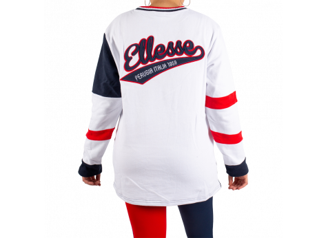 Sweat Ellesse Sweat Juno mixte