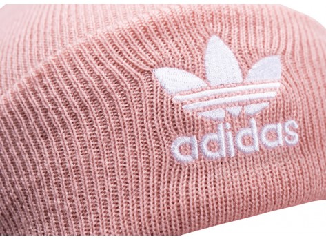 Bonnets adidas Bonnet AdiColor Bobble rose