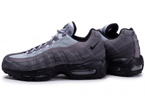 chaussures homme nike air max 95