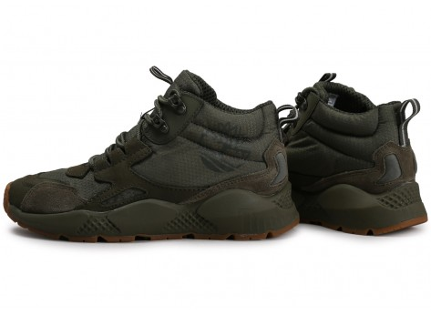 timberland homme ripcord