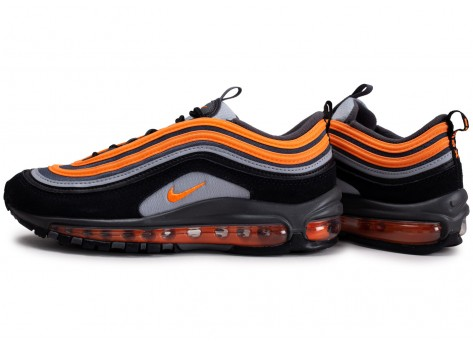 air max 97 junior garcon
