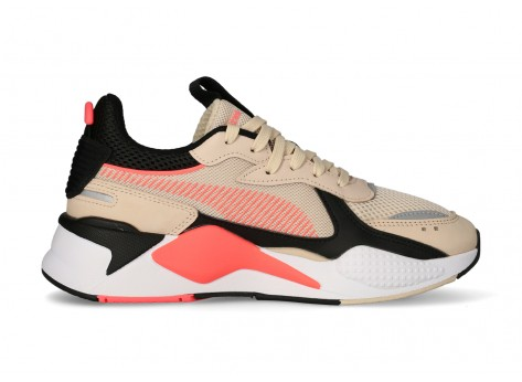 puma homme rs