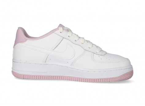 air force 1 blanche 37