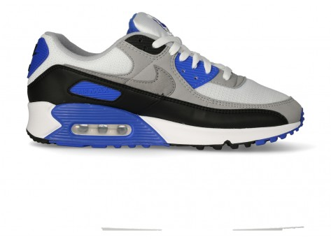 asics homme chaussures air max