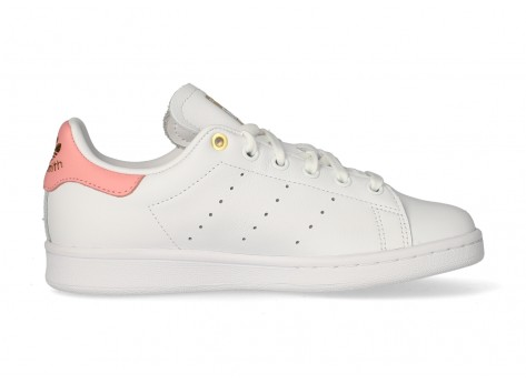 Chaussures adidas Stan Smith X Her Studio London vue arrière