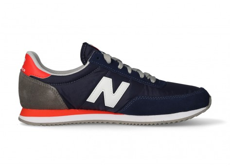 new balance hommes chaussures
