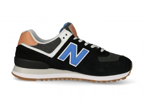 chaussures new balance homme ml574