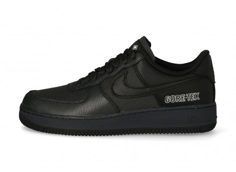 chaussures air force 1