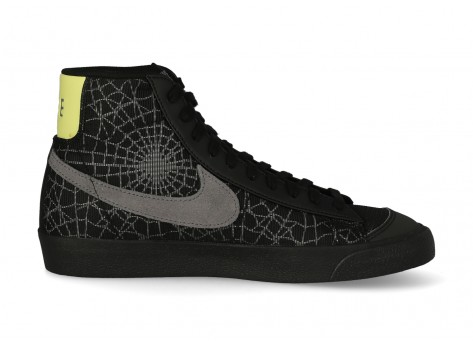 nike homme chaussures blazer mid