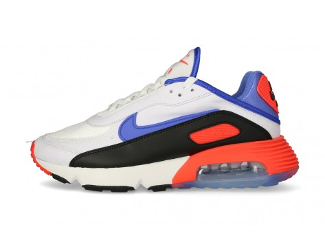 Nike Air Max 2090 EOI Homme - Chaussures Baskets homme - Ietp