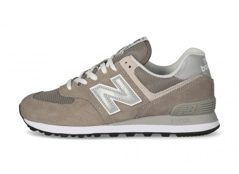 basket new balance chausport
