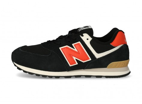 chaussure new balance junior