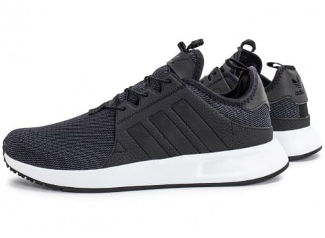 chaussure hiver homme adidas