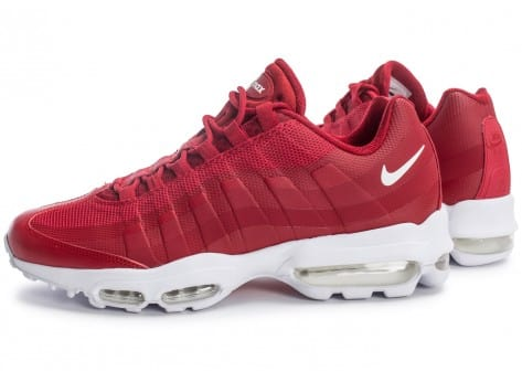 basket rouge air max