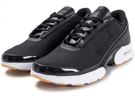 nike air max jewell se noir gum chaussures toutes les baskets sold es chausport. Black Bedroom Furniture Sets. Home Design Ideas