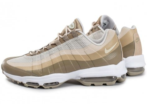 air max hommes 95 ultra