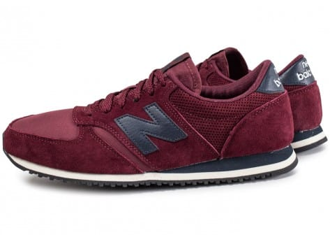 New balance 420 bordeaux T39