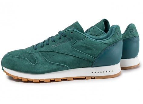 Baskets Reebok Classic Leather Sg 2w0nuxUU6E