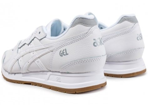 Asics GEL-MOVIMENTUM Blanc