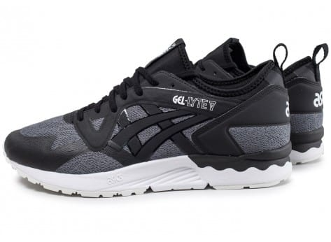 chaussure homme asics gel lyte