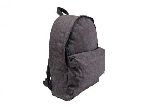 Sacs Quiksilver Sac à Dos Everyday Edit gris
