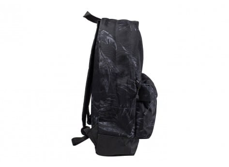 Sacs Quiksilver Sac à Dos Everyday Edit noir