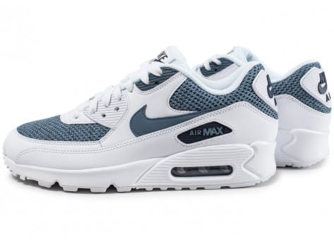 magasin en ligne 58895 20c9e coupon code for nike air max 90 essential bleu 4ce72 1a929