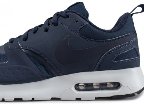 Nouveau Era Populaire Nike Air Max Vision Nike Homme Nike