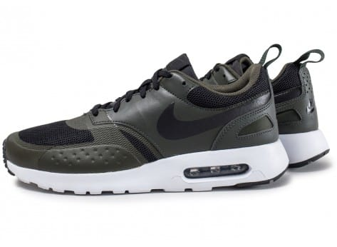 baskets homme air max