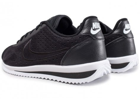 united kingdom new high quality website for discount nike cortez ultra moire noir